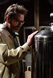 breaking bad season 5 episode 16 download