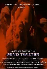 Mind Twister (1999)