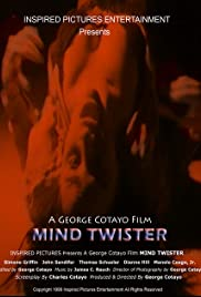 Mind Twister Poster