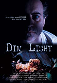 Dim Light Poster