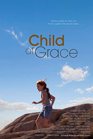 Where to stream Child of Grace