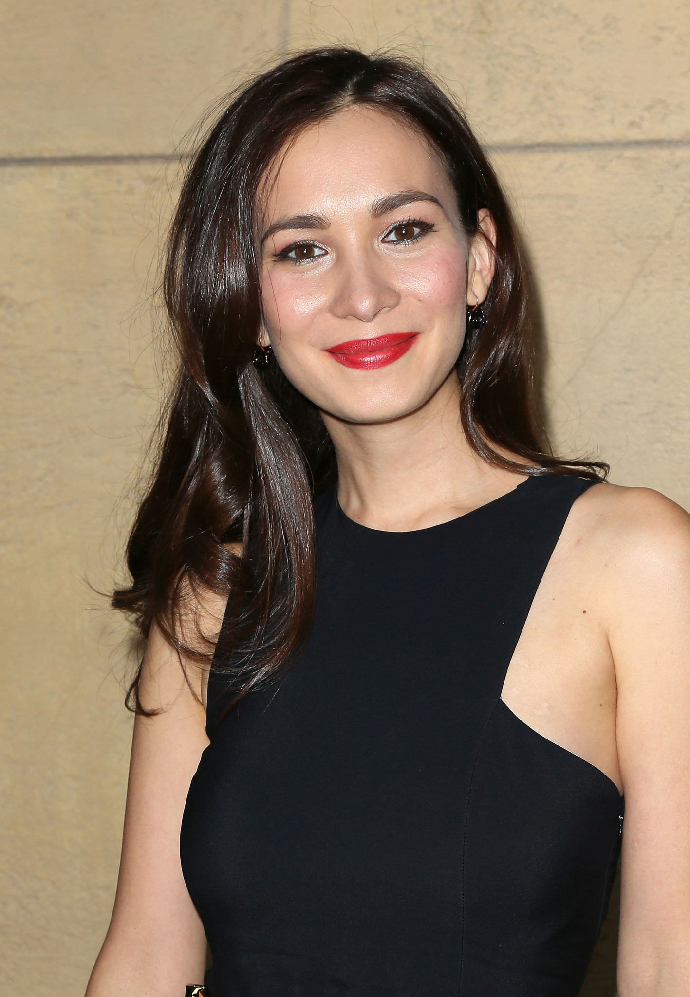 Celina Jade - Contact Info, Agent, Manager | IMDbPro