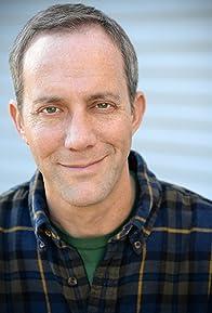 Primary photo for Adam Pilver