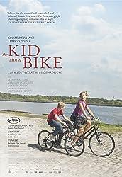 فيلم The Kid with a Bike مترجم