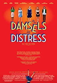 Damsels in Distress (2011) 1080p