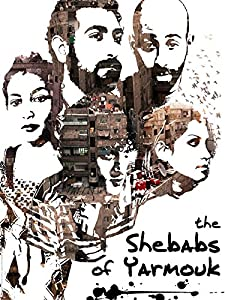 Websites for free english movie downloads Les Chebabs de Yarmouk [1080pixel]