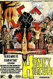 Honky Holocaust (2014) 720p