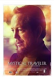 Mystical Traveler Poster