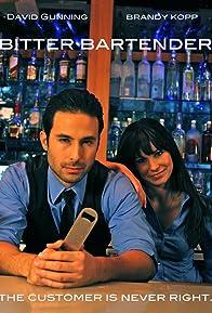 Primary photo for Bitter Bartender