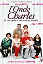 L'oncle Charles