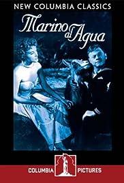 All Ashore(1953) Poster - Movie Forum, Cast, Reviews
