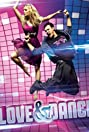 Love and Dance (2009) Poster