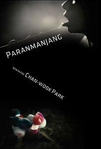 Watch high quality movies Paranmanjang South Korea [720x320]