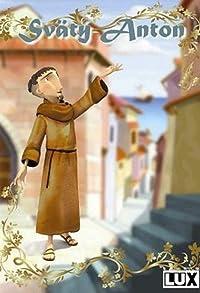 Primary photo for Saint Anthony