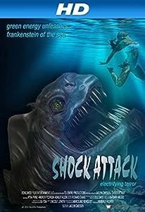 Best website watch hd movies Shock Attack by [Quad]