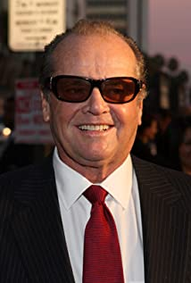 Jack Nicholson New Picture - Celebrity Forum, News, Rumors, Gossip