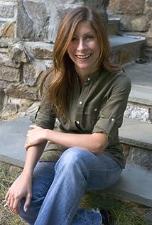 Leslie Segrete Picture