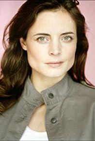 Primary photo for Elisabeth Lanz
