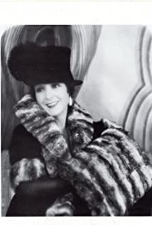 Florence Vidor Picture