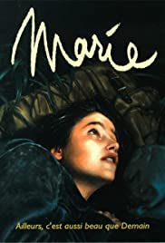 Marie (1993) Poster - Movie Forum, Cast, Reviews