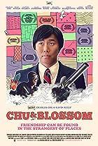 Chu and Blossom