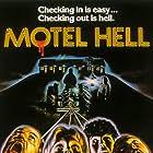 Nancy Parsons in Motel Hell (1980)