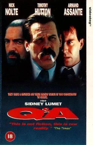 Q & A (1990)