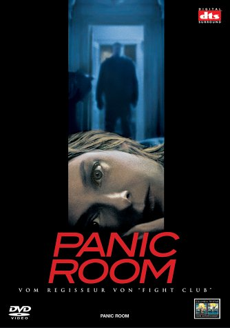 Panic Room 2002 Photo Gallery Imdb