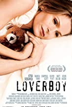 Primary image for Loverboy