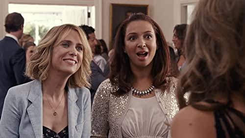 Bridesmaids: Trailer #1