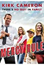 Mercy Rule (2014) Poster