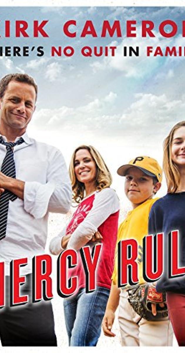 Mercy Rule (Video 2014) - IMDb