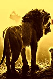 The Lion King Movie Poster 147 Official Merchandise