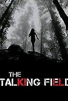 The Stalking Fields
