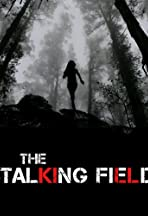The Stalking Fields