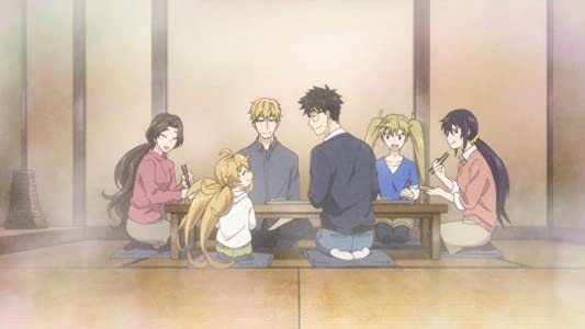 3d movie single link download Okonomiyaki Filled with Affection by none [[movie]