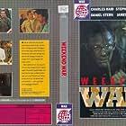 Weekend War (1988)