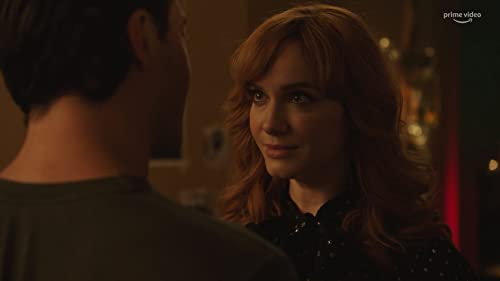 "Teaser Trailer #2 (""I'm a Romanoff"")"