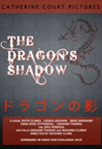 The Dragon's Shadow