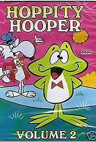 Hoppity Hooper (1964)