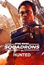 Star Wars: Squadrons - Hunted