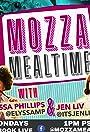 Mozza Mealtime