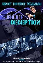 Blue Deception