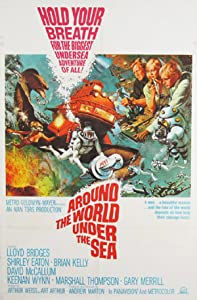 Around the World Under the Sea full movie in hindi free download hd 1080p