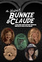 The Adventures of Bunnie and Claude