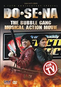 Do-Se-Na full movie download mp4