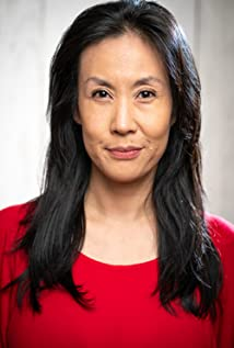Jenne Kang Picture
