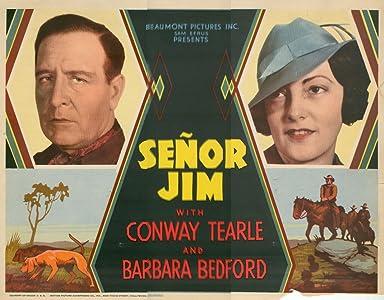 Movie no download Senor Jim by [iPad]