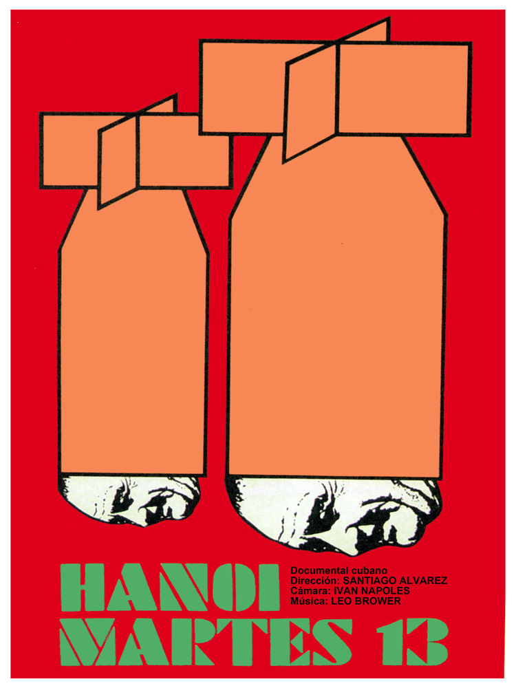 دانلود زیرنویس فارسی فیلم Hanoi, Tuesday 13th