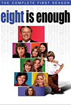 Primary image for Eight Is Enough